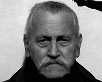 ilija-soskic