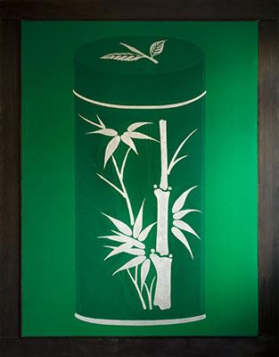 zelena-kutija-marija-dragojlovic