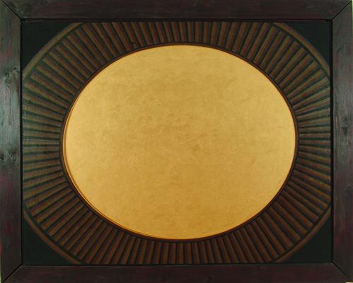 zlatno-ogledalo-marija-dragojlovic