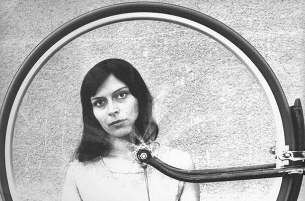 balada-o-srebrnom-biciklu-katalin-ladik