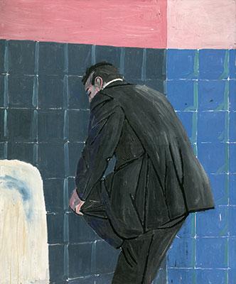 plavo-kupatilo-milan-blanusa