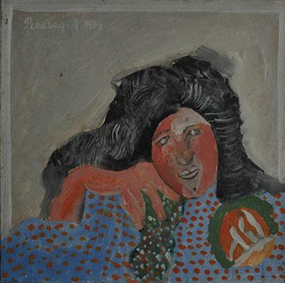 portret-predrag-neskovic