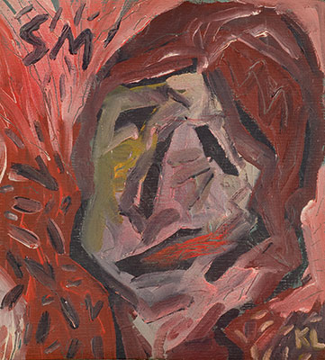 portret-slavka-matkovica-laslo-kerekes