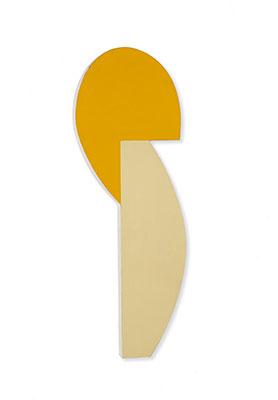 senka-zlatnog-totema-zoran-grebenarovic