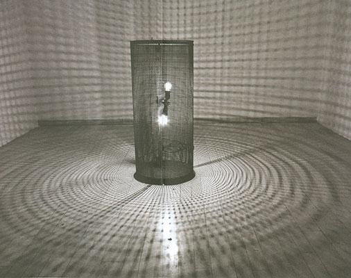 svetlosni-ambijent-mreza-novak-koloman
