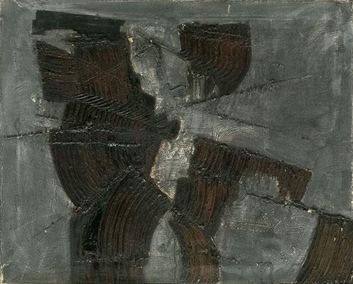 kretanje-masa-u-sivom-prostoru-ii-jozef-ac
