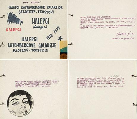 selotejp-tekstovi-slavko-matkovic