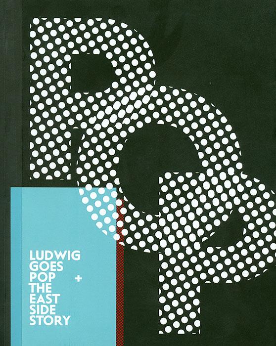 ludwig-goes-pop-1