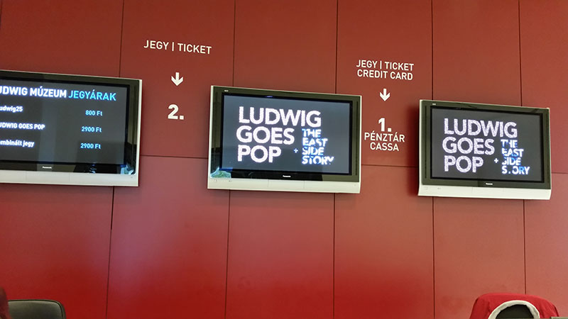 ludwig-goes-pop-4