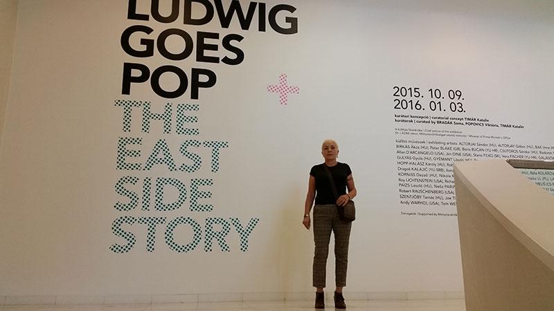 ludwig-goes-pop-5