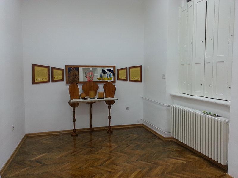 xvi-bijenale-umetnosti-u-pancevu-3