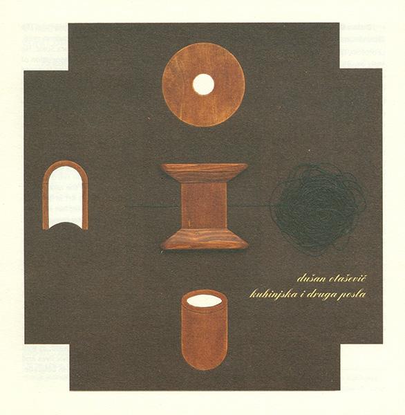 izdanje-kuhinjska-posla-katalog