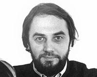 Dušan Otašević