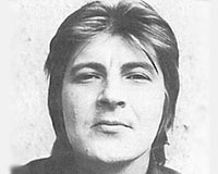 slavko-matkovic