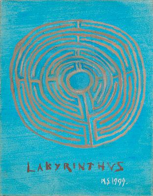 labyrinthus-maja-skovran