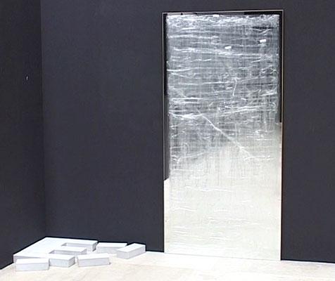 oblepljivanje-ogledala-era-milivojevic-2