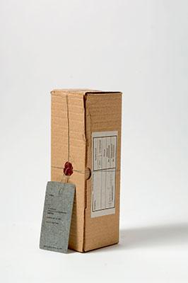 paket-skart