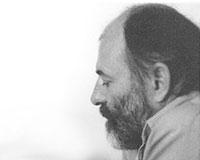 tomislav-kauzlaric