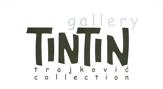 galerija-tin-tin-2