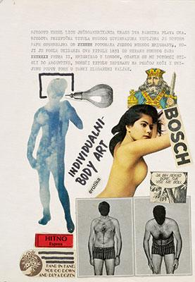 individualni-body-art-slavko-matkovic