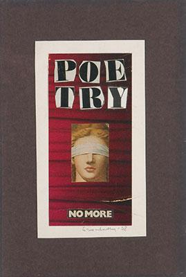 poetry-no-more-balint-sombati