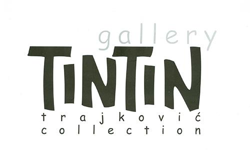 tintin-pozivnica-za-izlozbu