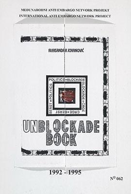 unblockade-book-aleksandar-jovanovic