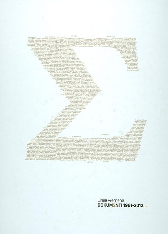 xvi-bijenale-umetnosti-u-pancevu-1