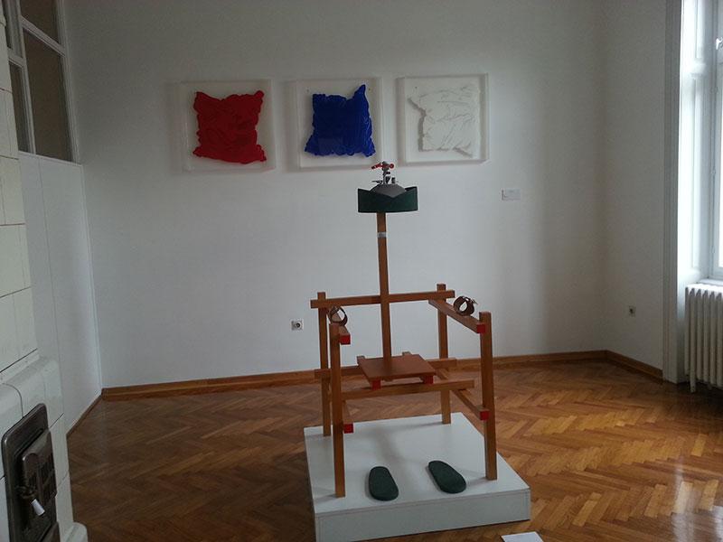 xvi-bijenale-umetnosti-u-pancevu-2