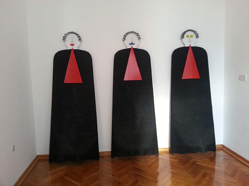 xvi-bijenale-umetnosti-u-pancevu-4