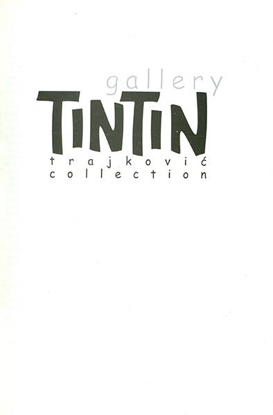 izdanje-galerija-tintin
