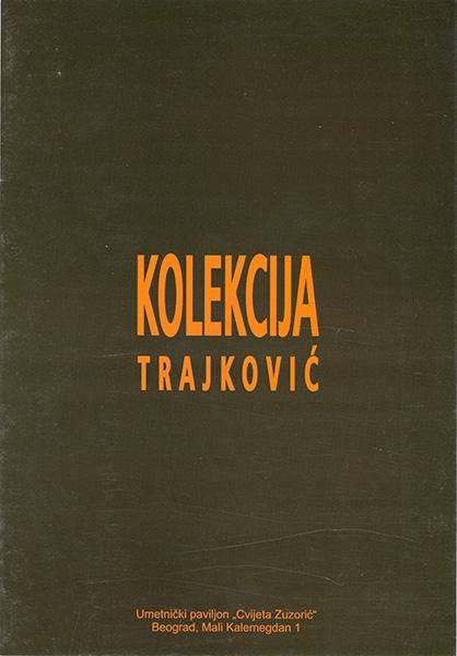 izdanje-kolekcija-trajkovic-katalog