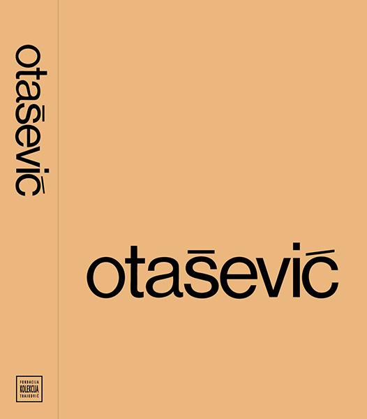 izdanje-monografija-otasevic